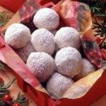 snowball-cookies.jpg