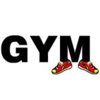 Gym Sneakers