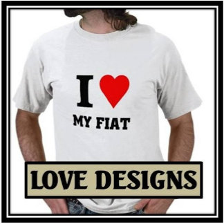 Love (Designs)