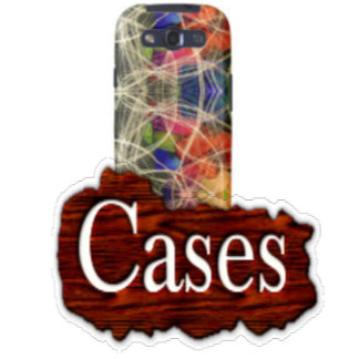 Cases/Sleeves