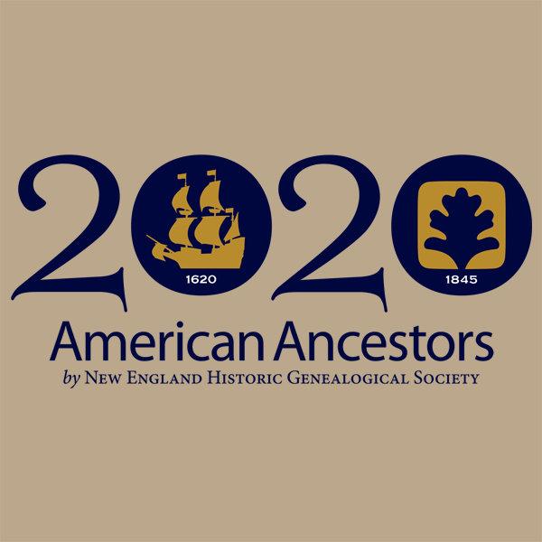 Mayflower 2020