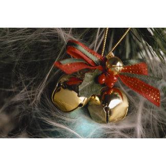 Holiday Bells | Christmas Bells | Xmas Bells