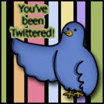 twitter bird3.png