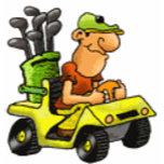 golfcart.gif