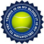 Fantastic Tennis Shield 2.png