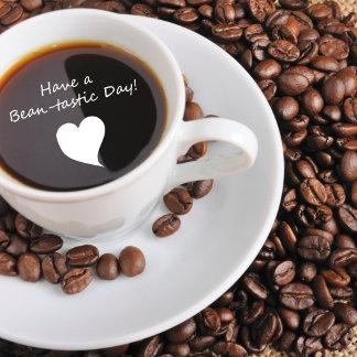 Bean-tastic Coffee