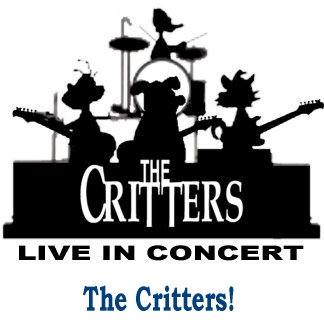 The Critters!