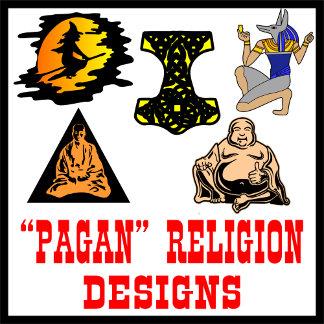 Religion Pagan