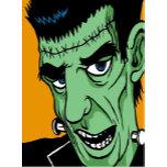 Frankenstein .jpg