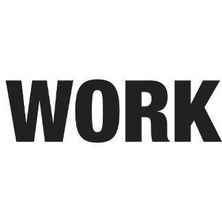 Work & Jobs