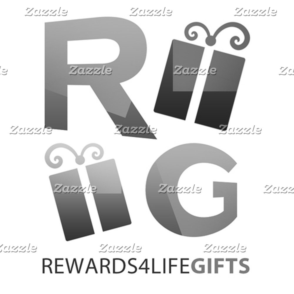 Rewards4life's Gifts