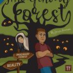 Imaginaryforest