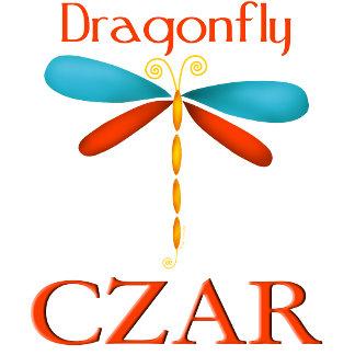 Dragonfly Czar