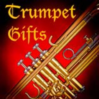 Trumpet Gifts