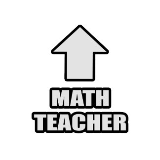 Arrow Math Teacher