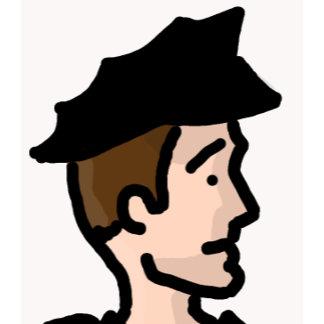 Police Cartoons