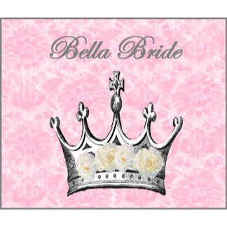 Bella Bella Bride