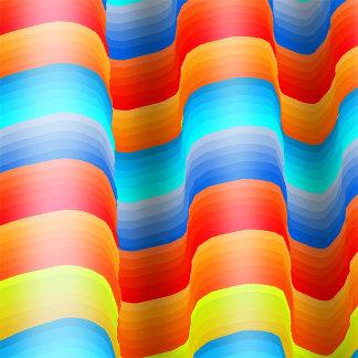 Rainbow Sarape