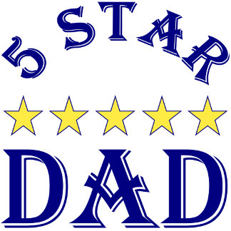 5 Star Dad