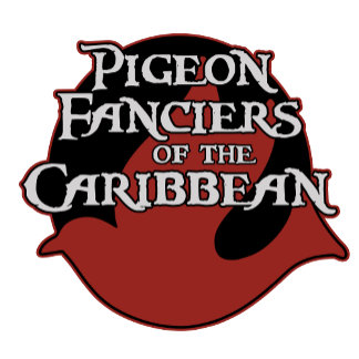 Pigeon Fanciers of the Caribbean