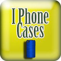 i Phone & i Pad Cases