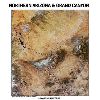Northern Arizona & Grand Canyon (Picture Earth)