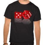 las_vegas_dice_tshirt-r8c117dbd6e4a4507b39d58376f2