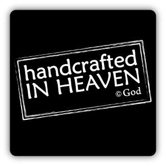 Handcrafted in Heaven