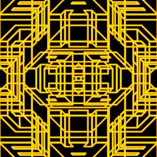 Neon Aeon (12 Designs)