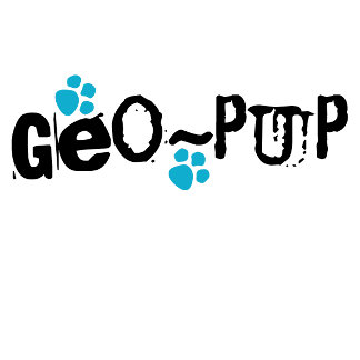Geo-dog and Geo-pup