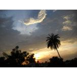 Sun set with clouds.JPG