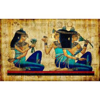 Ancient Egypt 6