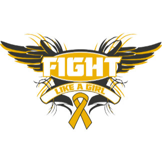 Appendix Cancer Fight Like a Girl Wings.png