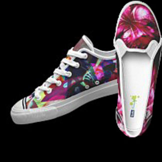 Ked Shoes