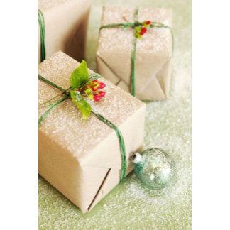 Holiday Gifts | Holiday Presents | Christmas Gifts