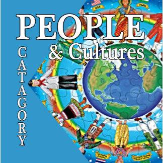 People/Culture