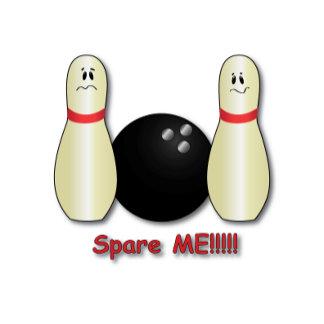 Spare Me!!!!!
