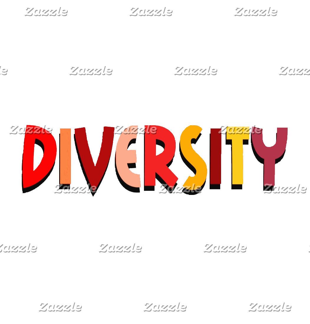 Autumn Diversity