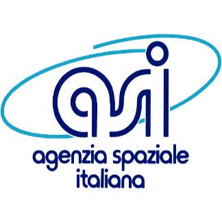 Italian Space Agency - Agenzia Spaziale Italiana