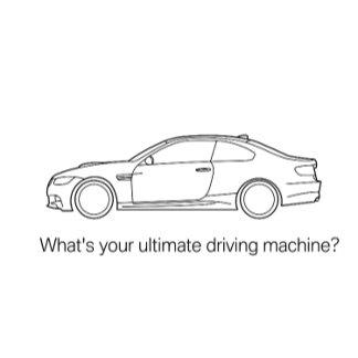 Custom Chassis Logo Tees