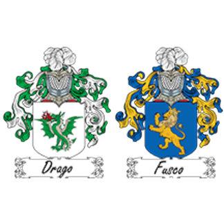 Drago - Fusco