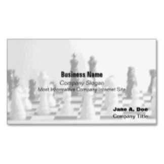 Toys and Games Related Business Sets