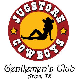 Jugstore Cowboys