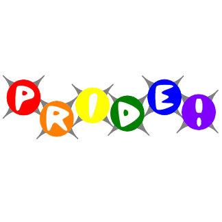 Retro Pride
