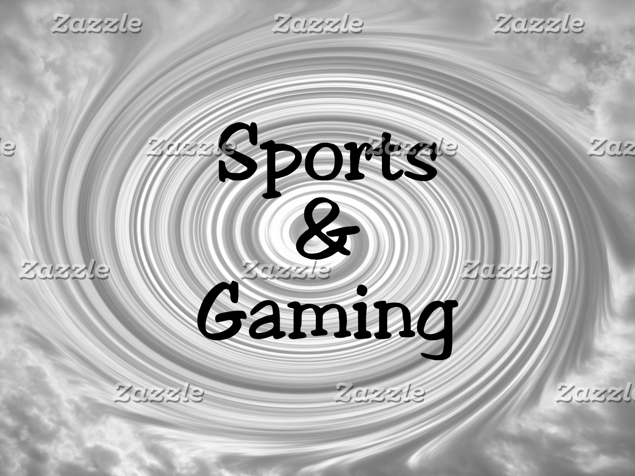 Sports & Gaming