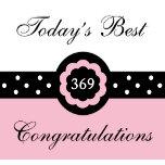 TBA Congrats 369Design.png