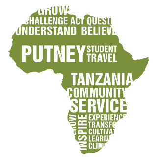 Tanzania - Community Service