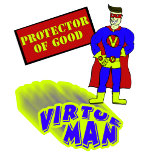 Virtueman copy.png