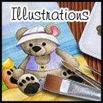 ► Illustrations