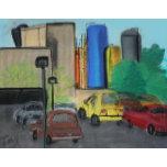 Tankards-Dayton.jpg